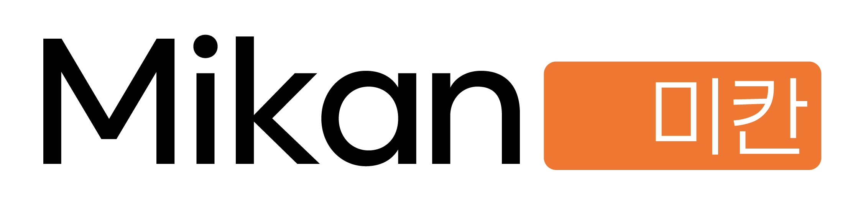 Mikan Shop